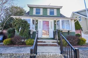 482 Greeley Avenue, Staten Island, NY 10306