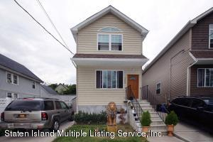 288 Gordon Street, Staten Island, NY 10304