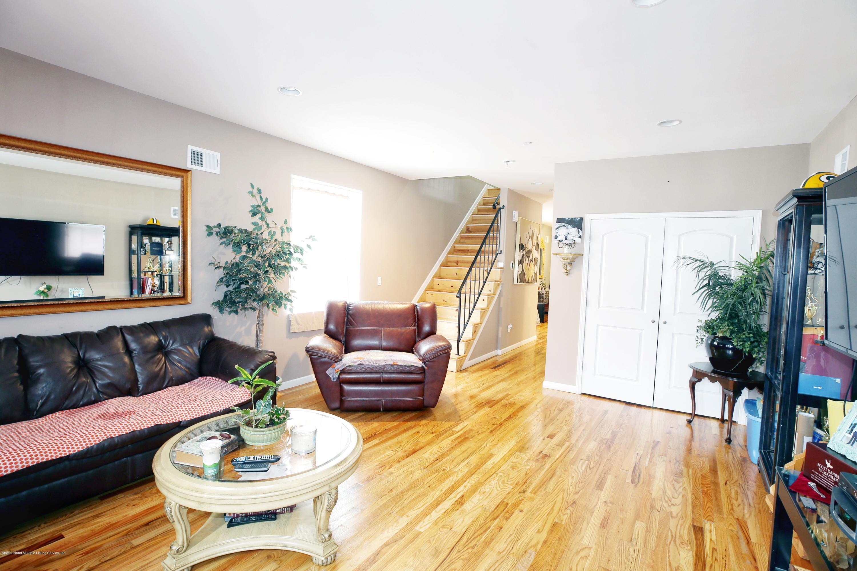 Single Family - Detached 288 Gordon Street  Staten Island, NY 10304, MLS-1127408-3