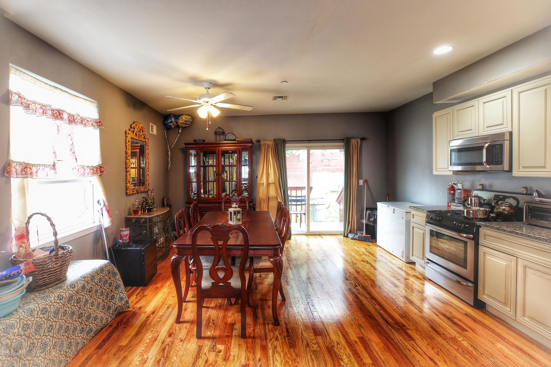Single Family - Detached 288 Gordon Street  Staten Island, NY 10304, MLS-1127408-4