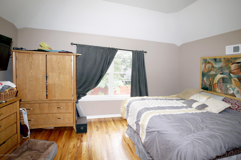 Single Family - Detached 288 Gordon Street  Staten Island, NY 10304, MLS-1127408-6