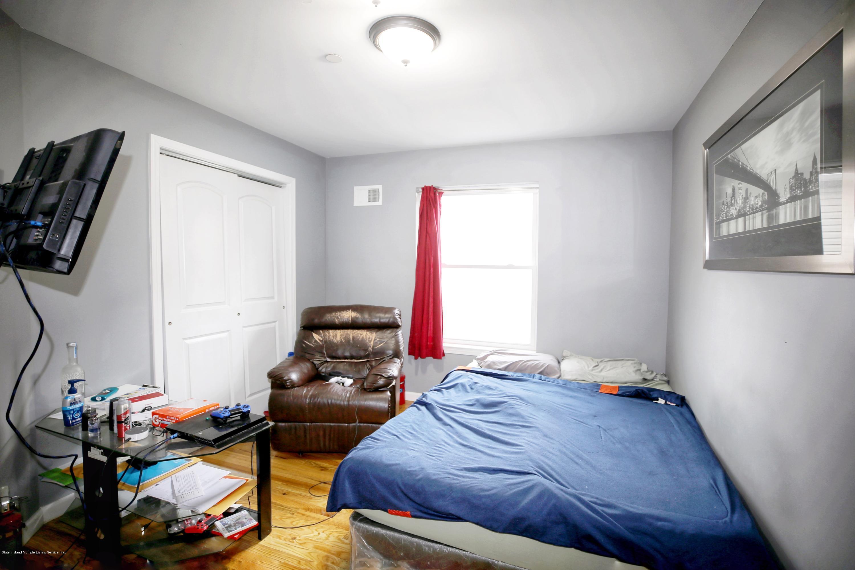 Single Family - Detached 288 Gordon Street  Staten Island, NY 10304, MLS-1127408-8