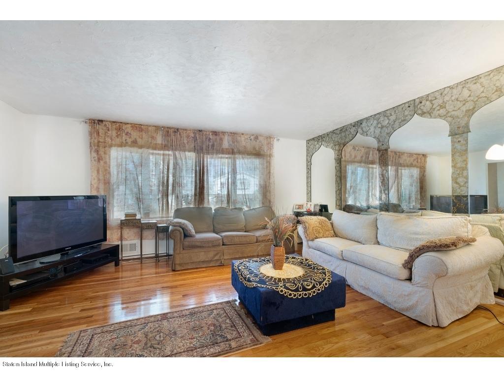 Single Family - Detached 362 Katan Avenue  Staten Island, NY 10308, MLS-1127206-4