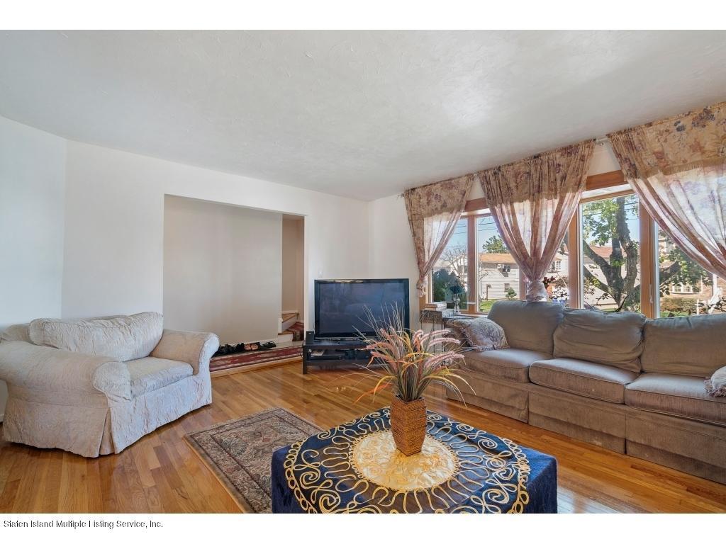 Single Family - Detached 362 Katan Avenue  Staten Island, NY 10308, MLS-1127206-5