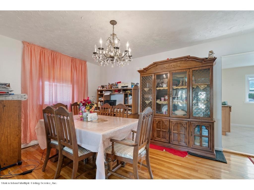 Single Family - Detached 362 Katan Avenue  Staten Island, NY 10308, MLS-1127206-6