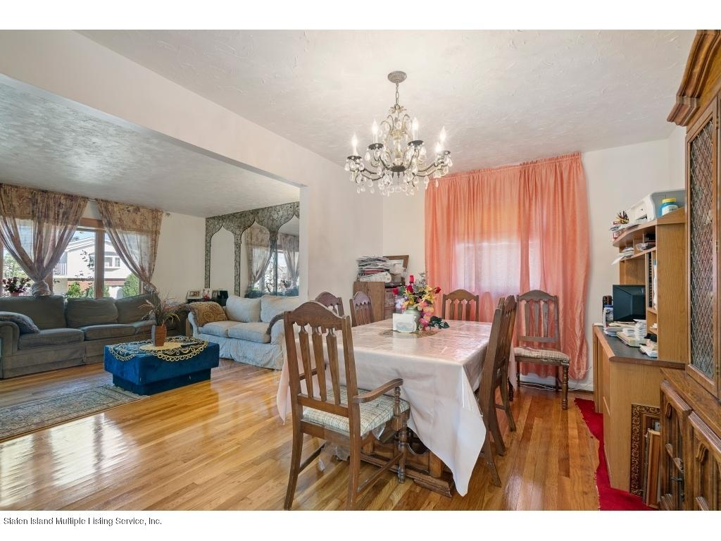 Single Family - Detached 362 Katan Avenue  Staten Island, NY 10308, MLS-1127206-7