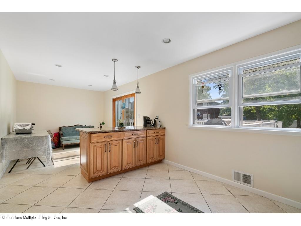 Single Family - Detached 362 Katan Avenue  Staten Island, NY 10308, MLS-1127206-8