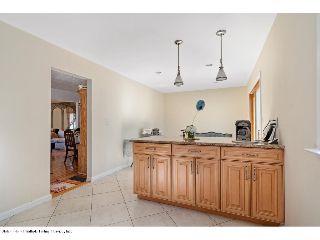 Single Family - Detached 362 Katan Avenue  Staten Island, NY 10308, MLS-1127206-9