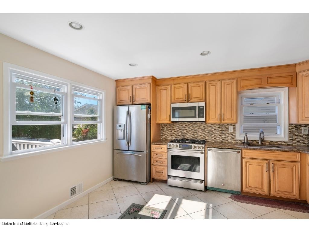Single Family - Detached 362 Katan Avenue  Staten Island, NY 10308, MLS-1127206-10