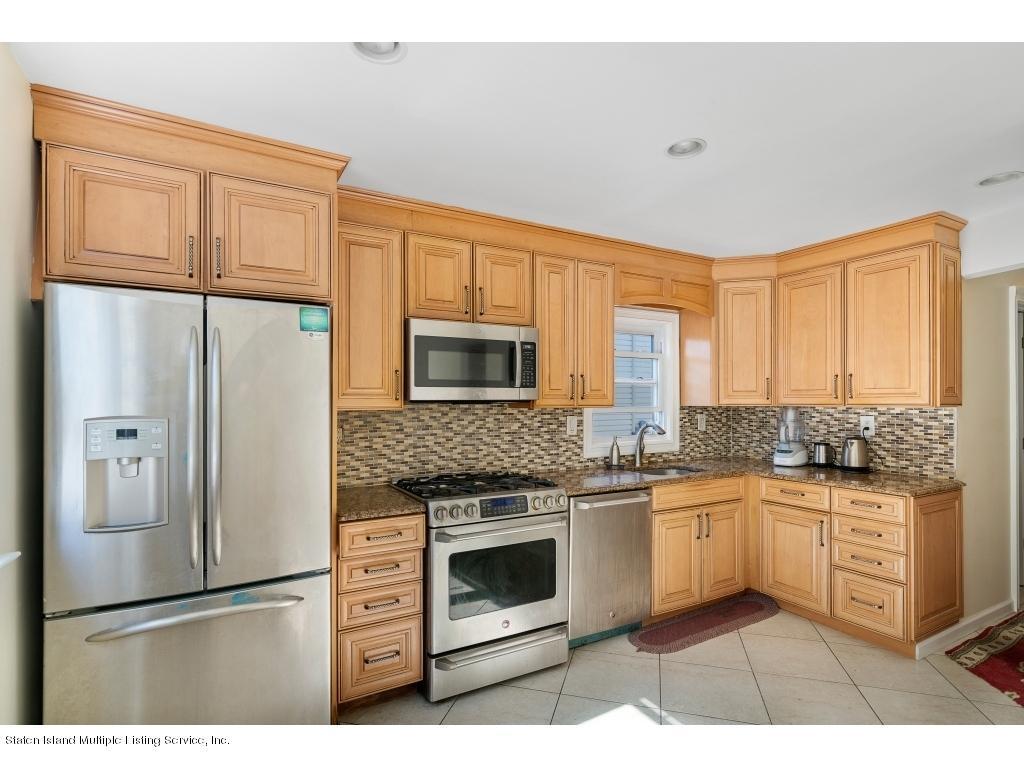 Single Family - Detached 362 Katan Avenue  Staten Island, NY 10308, MLS-1127206-11