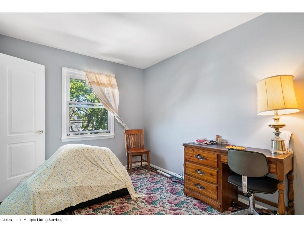 Single Family - Detached 362 Katan Avenue  Staten Island, NY 10308, MLS-1127206-13