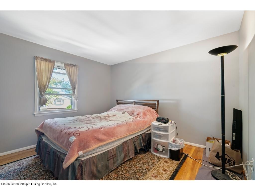 Single Family - Detached 362 Katan Avenue  Staten Island, NY 10308, MLS-1127206-14