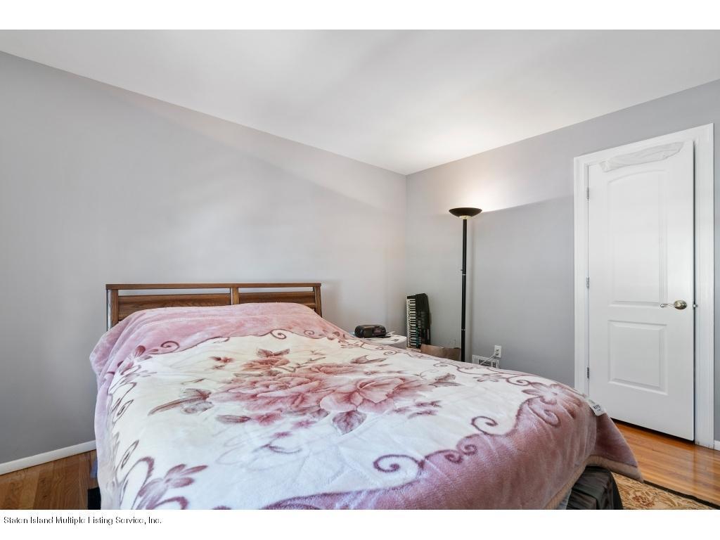 Single Family - Detached 362 Katan Avenue  Staten Island, NY 10308, MLS-1127206-15