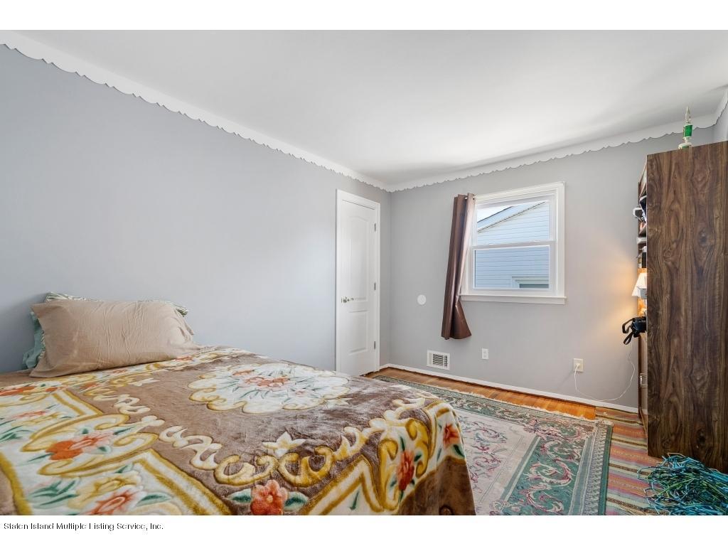 Single Family - Detached 362 Katan Avenue  Staten Island, NY 10308, MLS-1127206-16