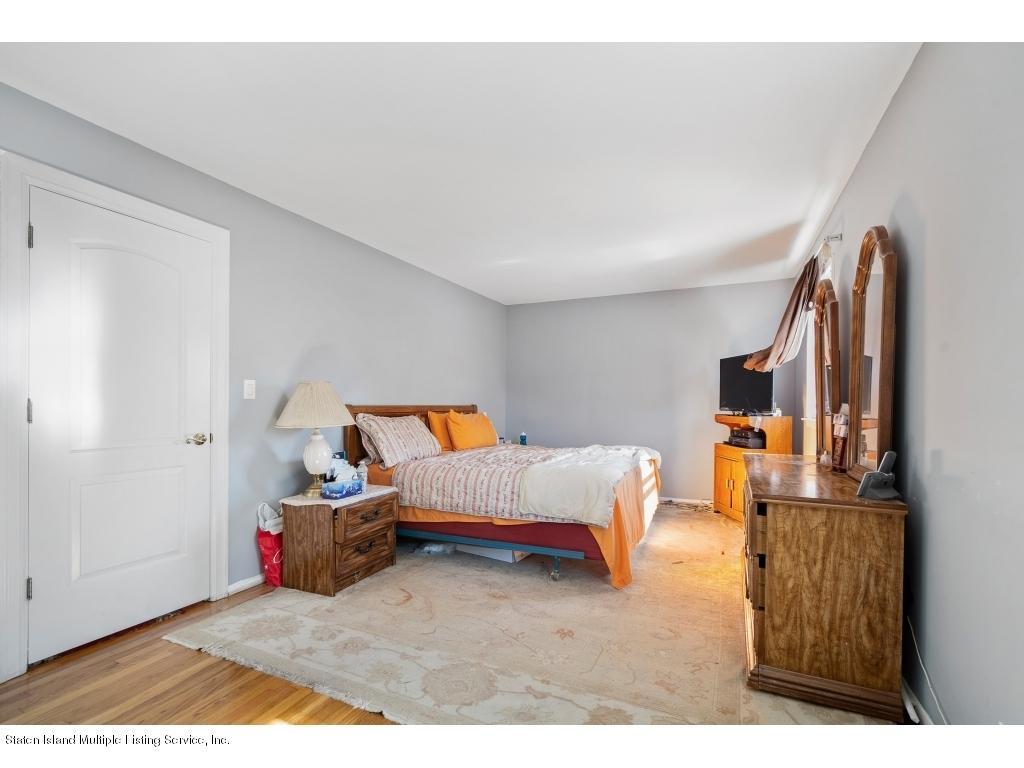 Single Family - Detached 362 Katan Avenue  Staten Island, NY 10308, MLS-1127206-18