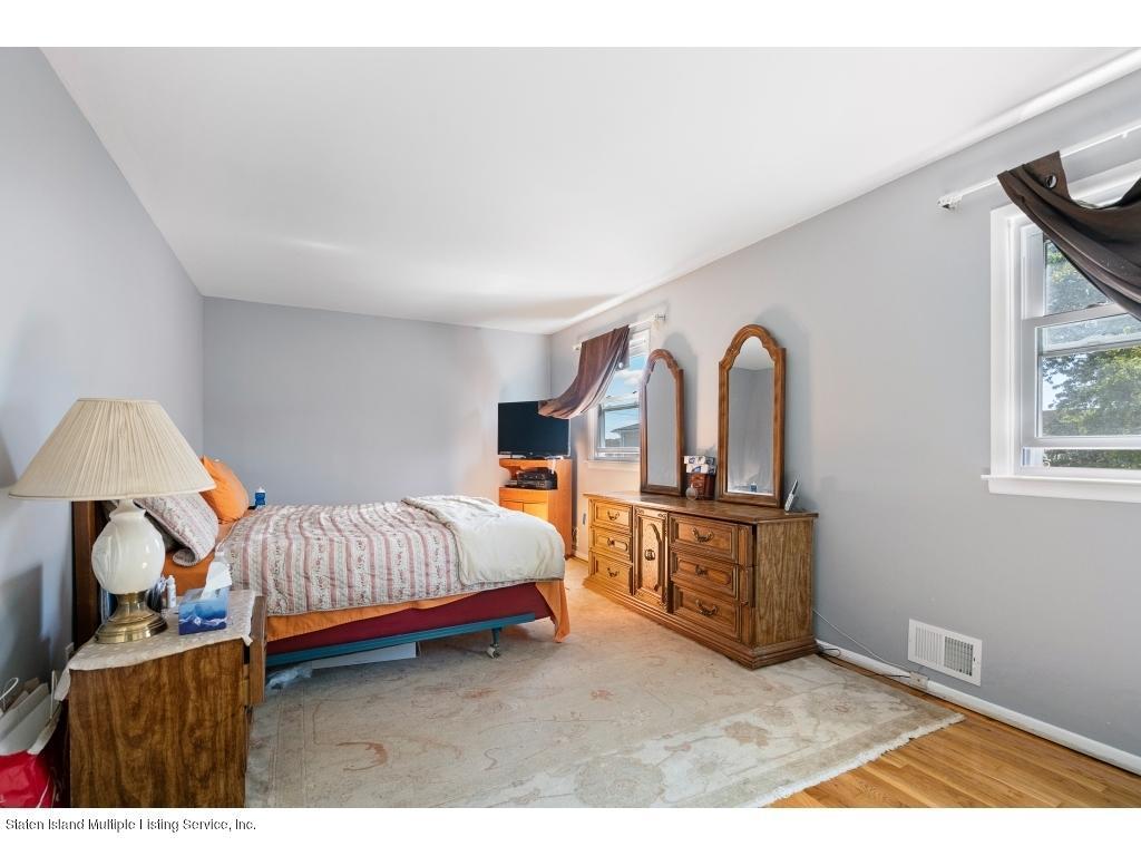 Single Family - Detached 362 Katan Avenue  Staten Island, NY 10308, MLS-1127206-19