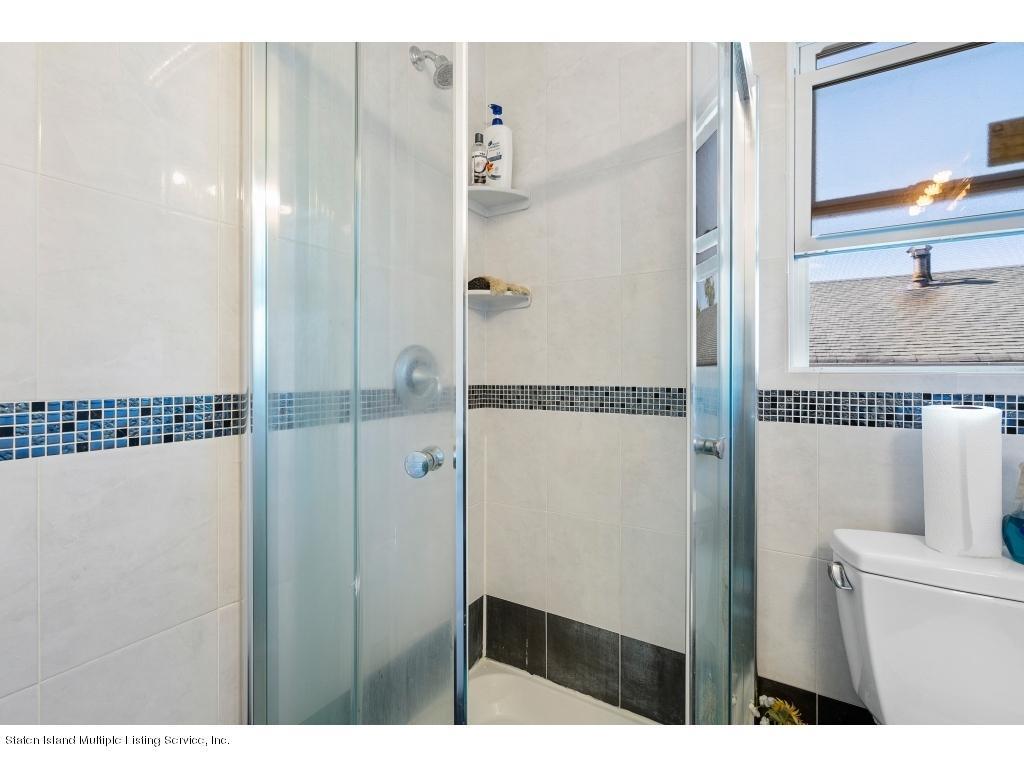 Single Family - Detached 362 Katan Avenue  Staten Island, NY 10308, MLS-1127206-21