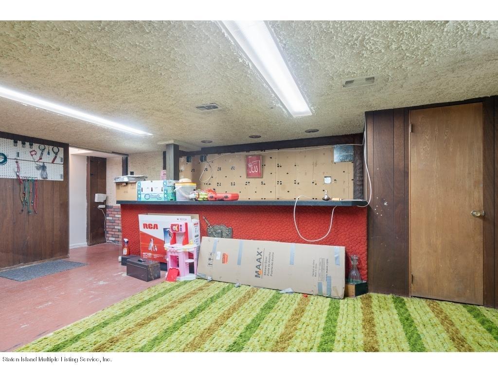 Single Family - Detached 362 Katan Avenue  Staten Island, NY 10308, MLS-1127206-22