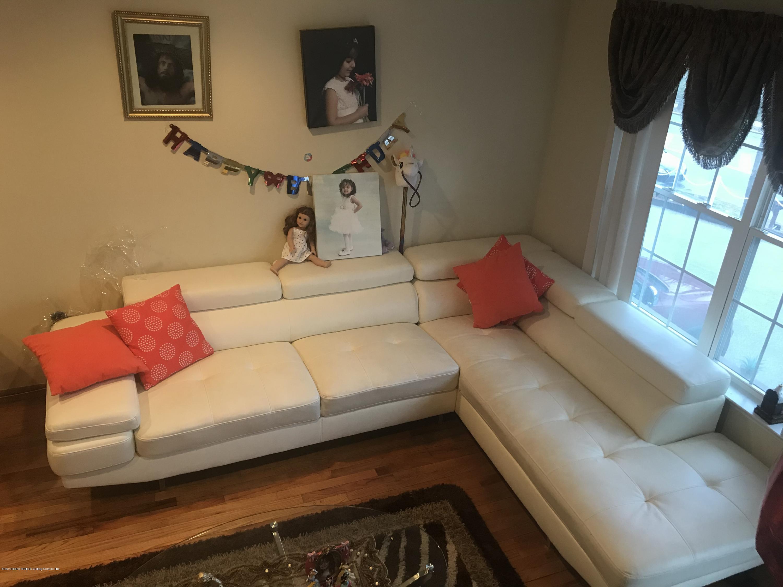 Single Family - Semi-Attached 334 Huguenot Avenue  Staten Island, NY 10312, MLS-1127378-8