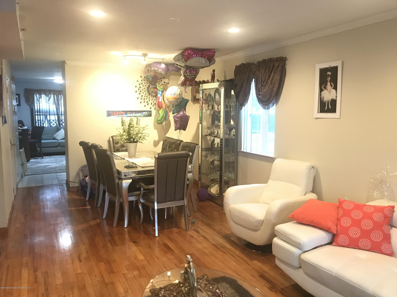 Single Family - Semi-Attached 334 Huguenot Avenue  Staten Island, NY 10312, MLS-1127378-7