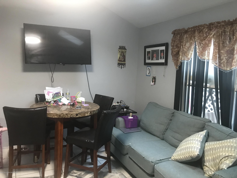 Single Family - Semi-Attached 334 Huguenot Avenue  Staten Island, NY 10312, MLS-1127378-23