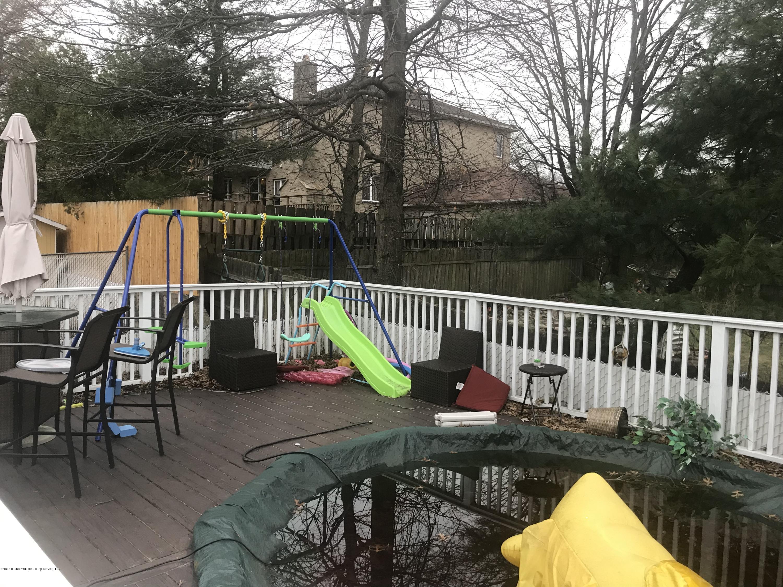 Single Family - Semi-Attached 334 Huguenot Avenue  Staten Island, NY 10312, MLS-1127378-24
