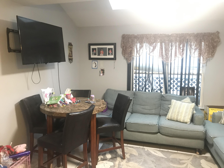 Single Family - Semi-Attached 334 Huguenot Avenue  Staten Island, NY 10312, MLS-1127378-26