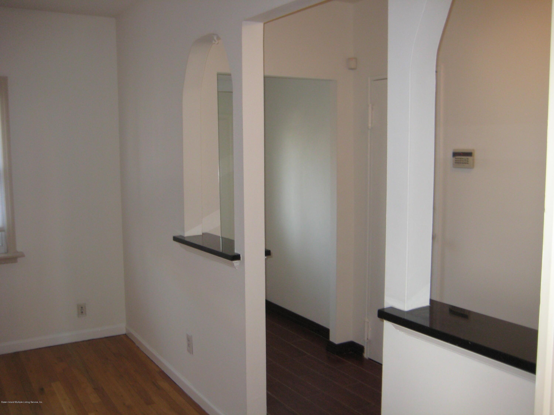 Single Family - Detached 24 Rockne Street  Staten Island, NY 10314, MLS-1127171-12