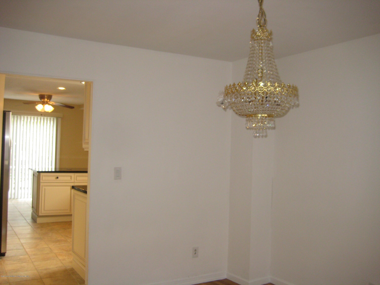 Single Family - Detached 24 Rockne Street  Staten Island, NY 10314, MLS-1127171-13
