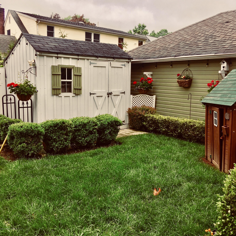 Single Family - Detached 171 Keiber Court  Staten Island, NY 10314, MLS-1127425-50