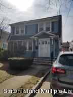 12 Walbrooke Avenue, Staten Island, NY 10301