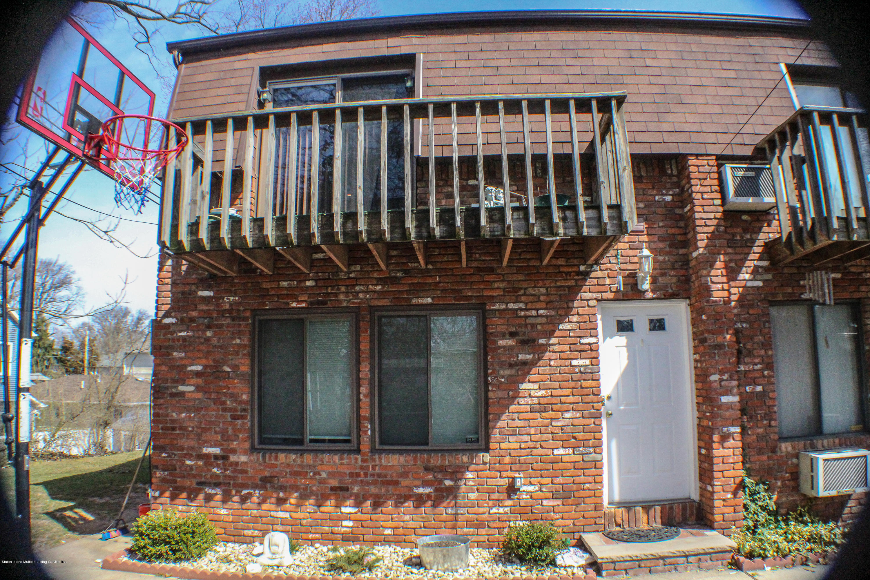 Condo 31 Russell Street H  Staten Island, NY 10308, MLS-1127470-3
