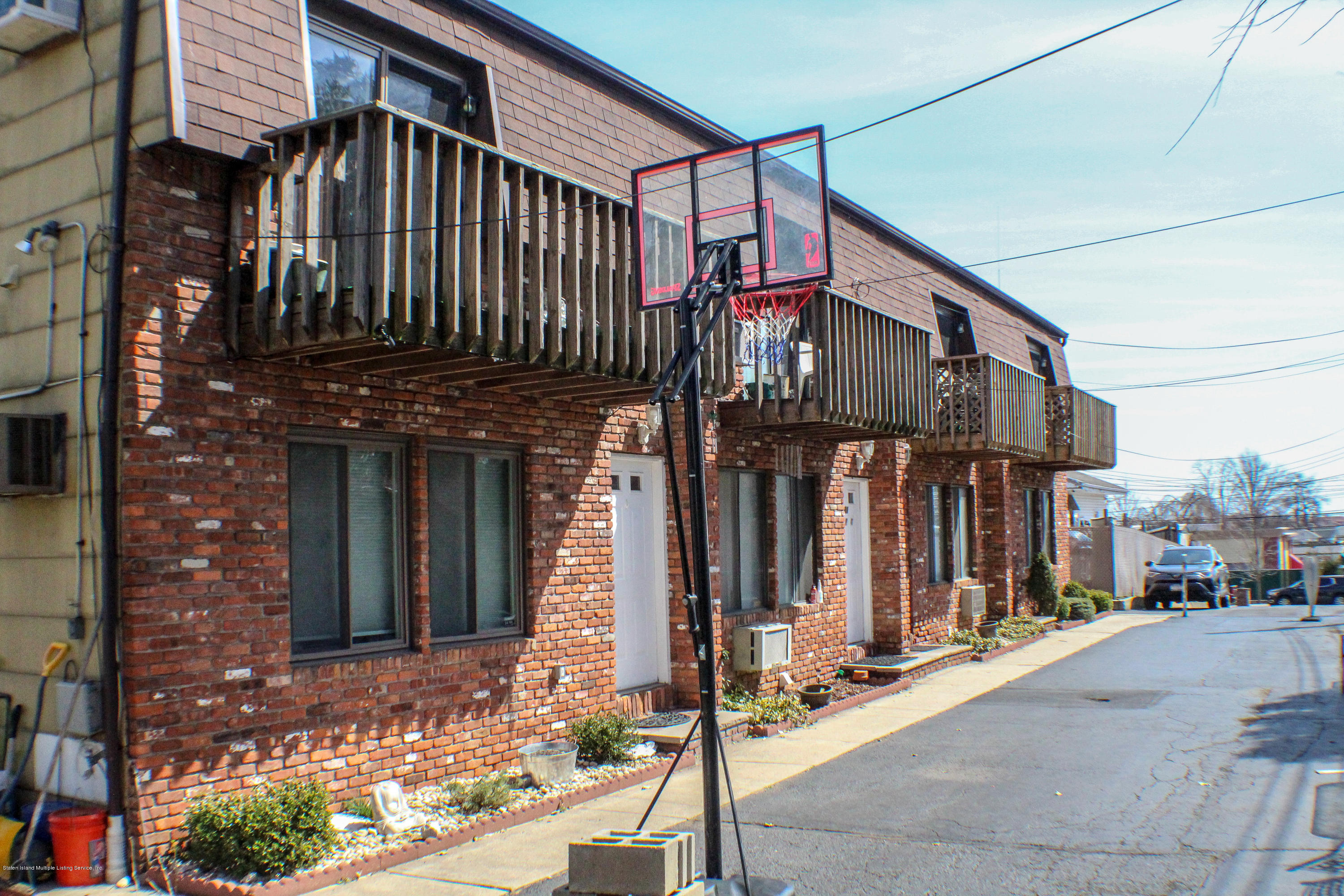 Condo 31 Russell Street H  Staten Island, NY 10308, MLS-1127470-5