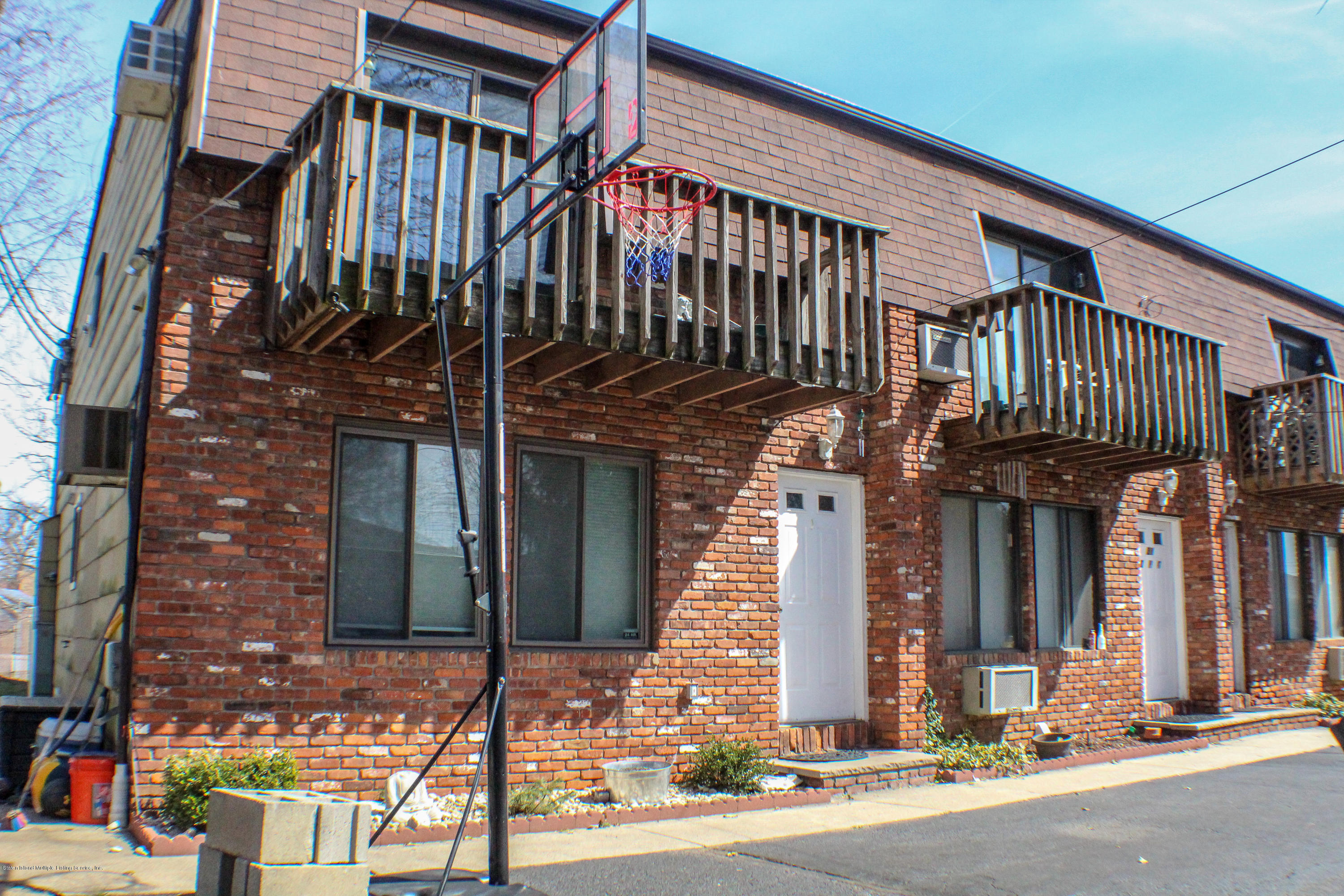 Condo 31 Russell Street H  Staten Island, NY 10308, MLS-1127470-2