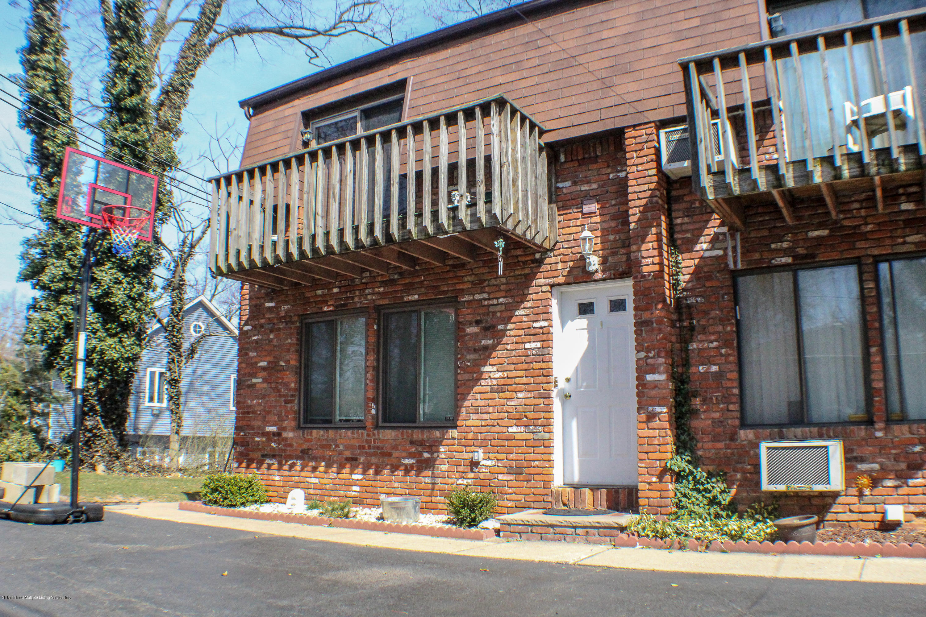 Condo in Great Kills - 31 Russell Street H  Staten Island, NY 10308