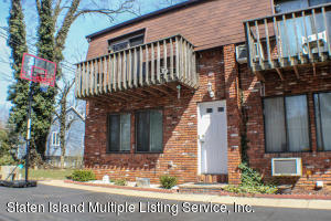 31 Russell Street, H, Staten Island, NY 10308
