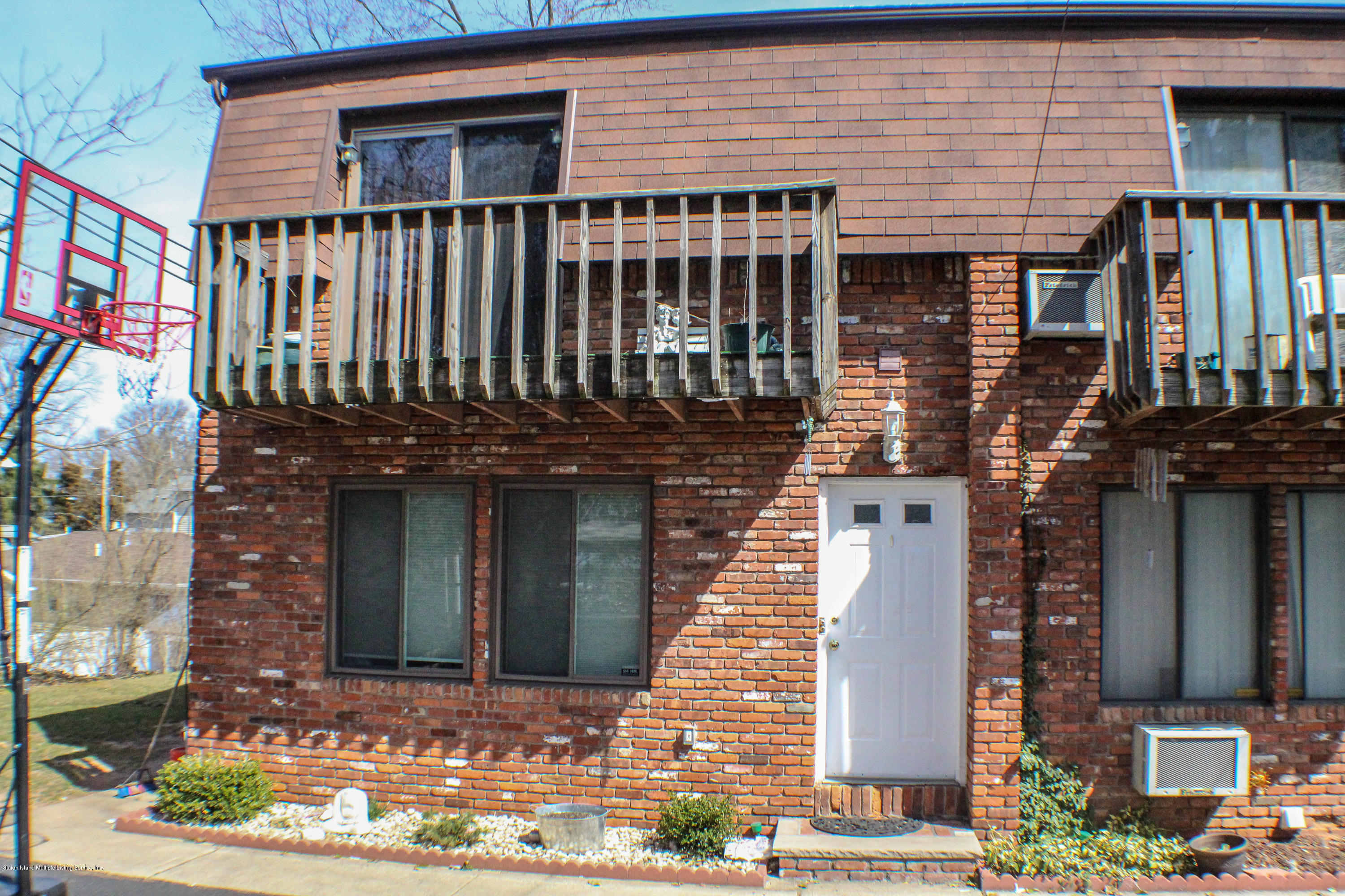Condo 31 Russell Street H  Staten Island, NY 10308, MLS-1127470-4