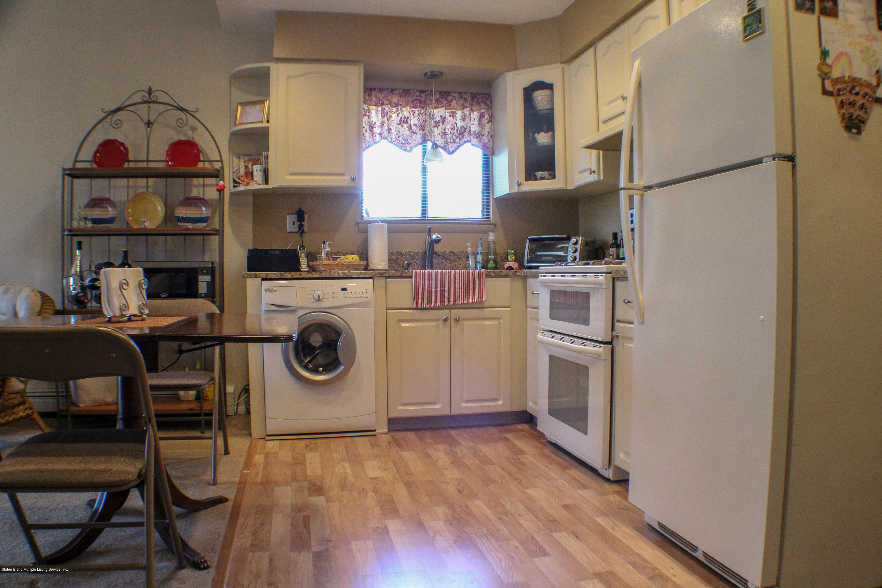 Condo 31 Russell Street H  Staten Island, NY 10308, MLS-1127470-16