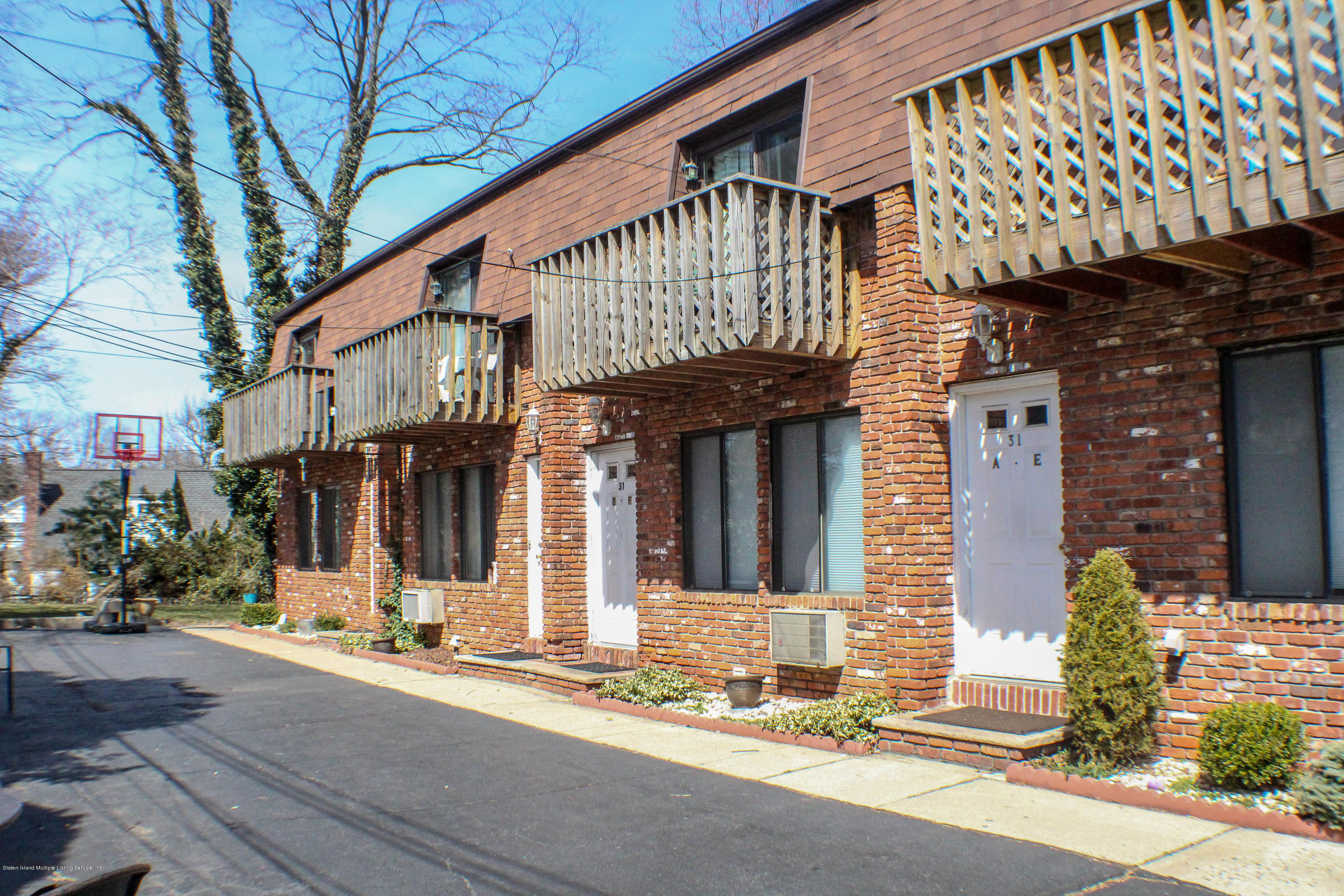 Condo 31 Russell Street H  Staten Island, NY 10308, MLS-1127470-6