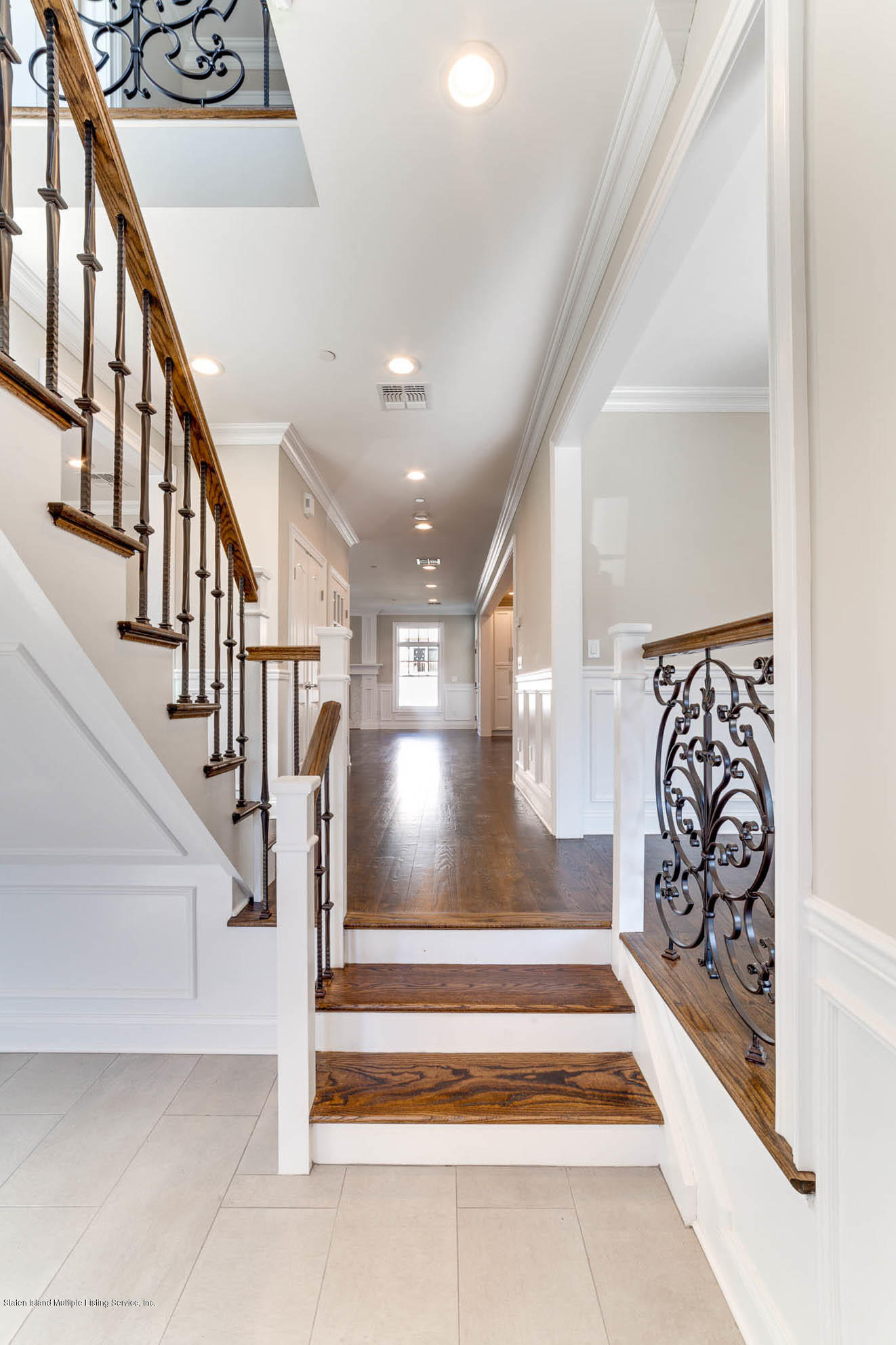Two Family - Detached 169 Bathgate Street  Staten Island, NY 10312, MLS-1127460-3