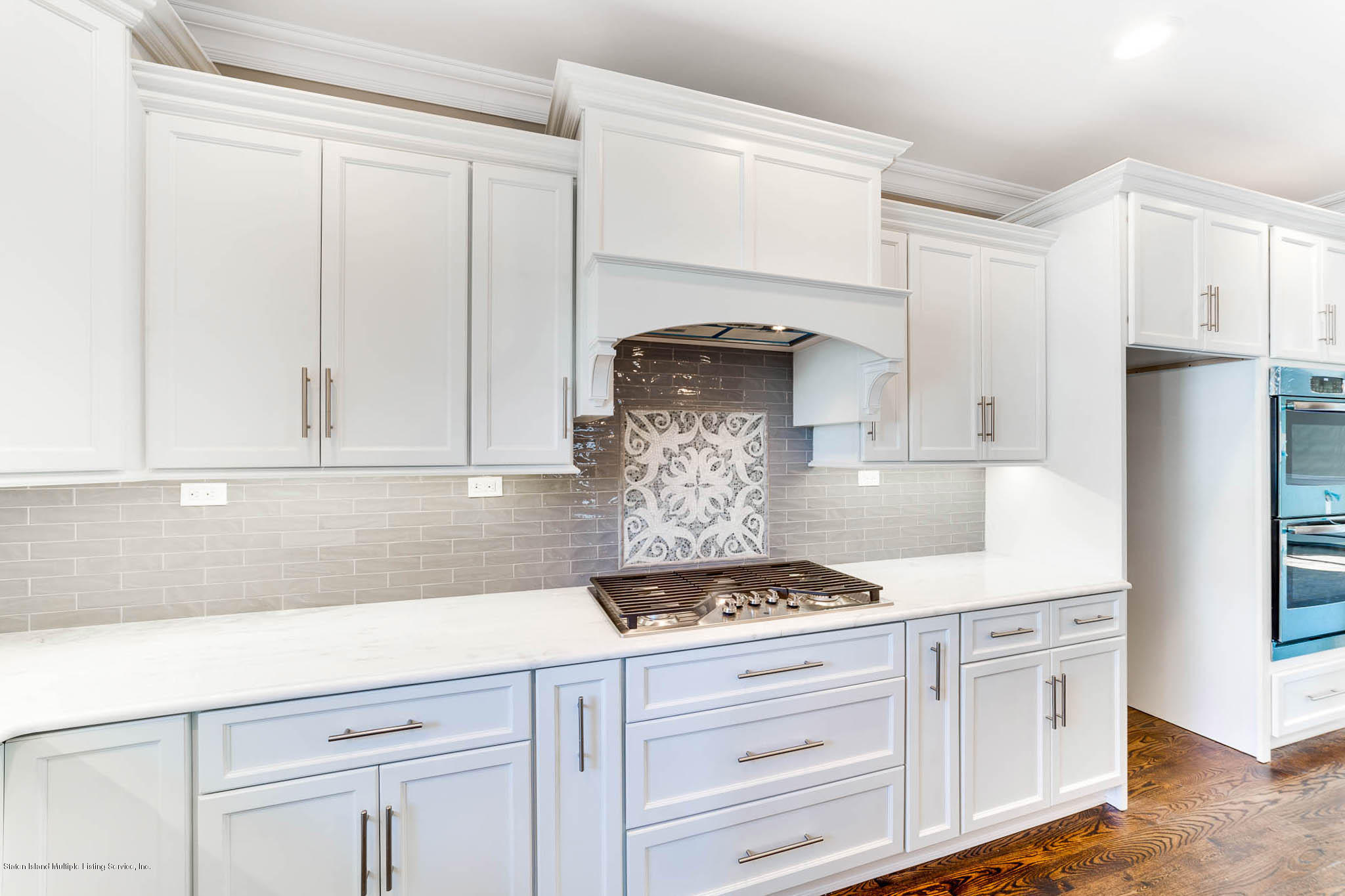 Two Family - Detached 169 Bathgate Street  Staten Island, NY 10312, MLS-1127460-14