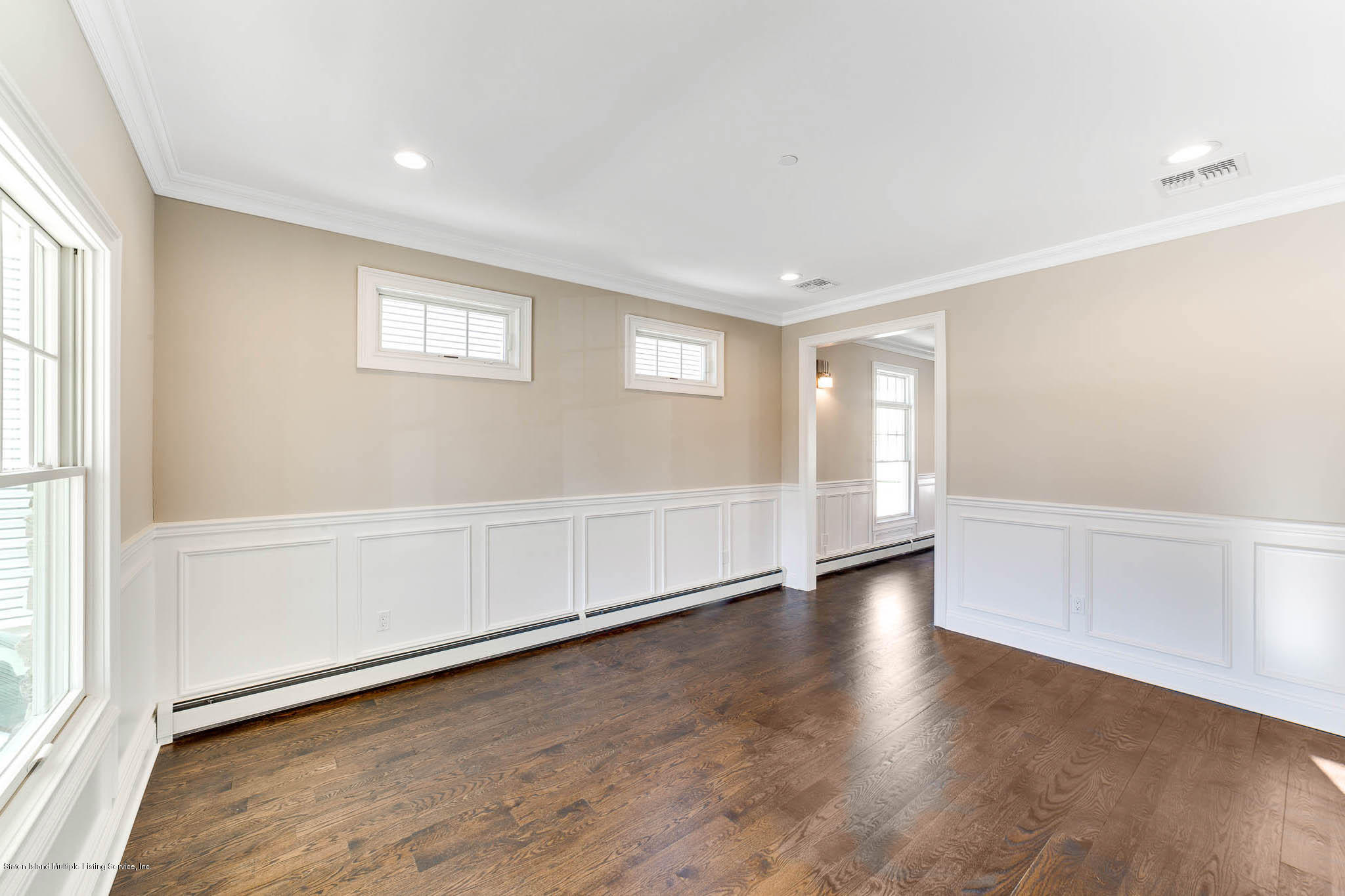 Two Family - Detached 169 Bathgate Street  Staten Island, NY 10312, MLS-1127460-16