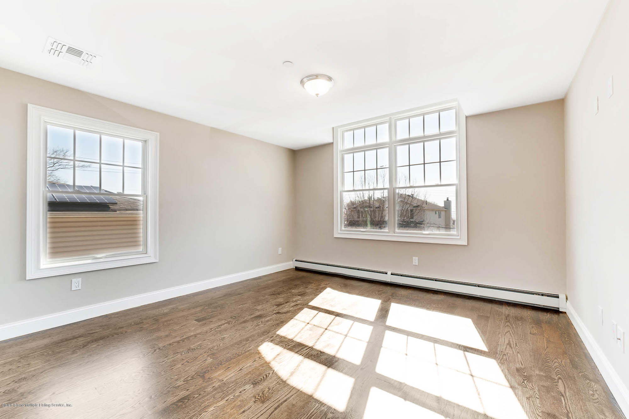 Two Family - Detached 169 Bathgate Street  Staten Island, NY 10312, MLS-1127460-17