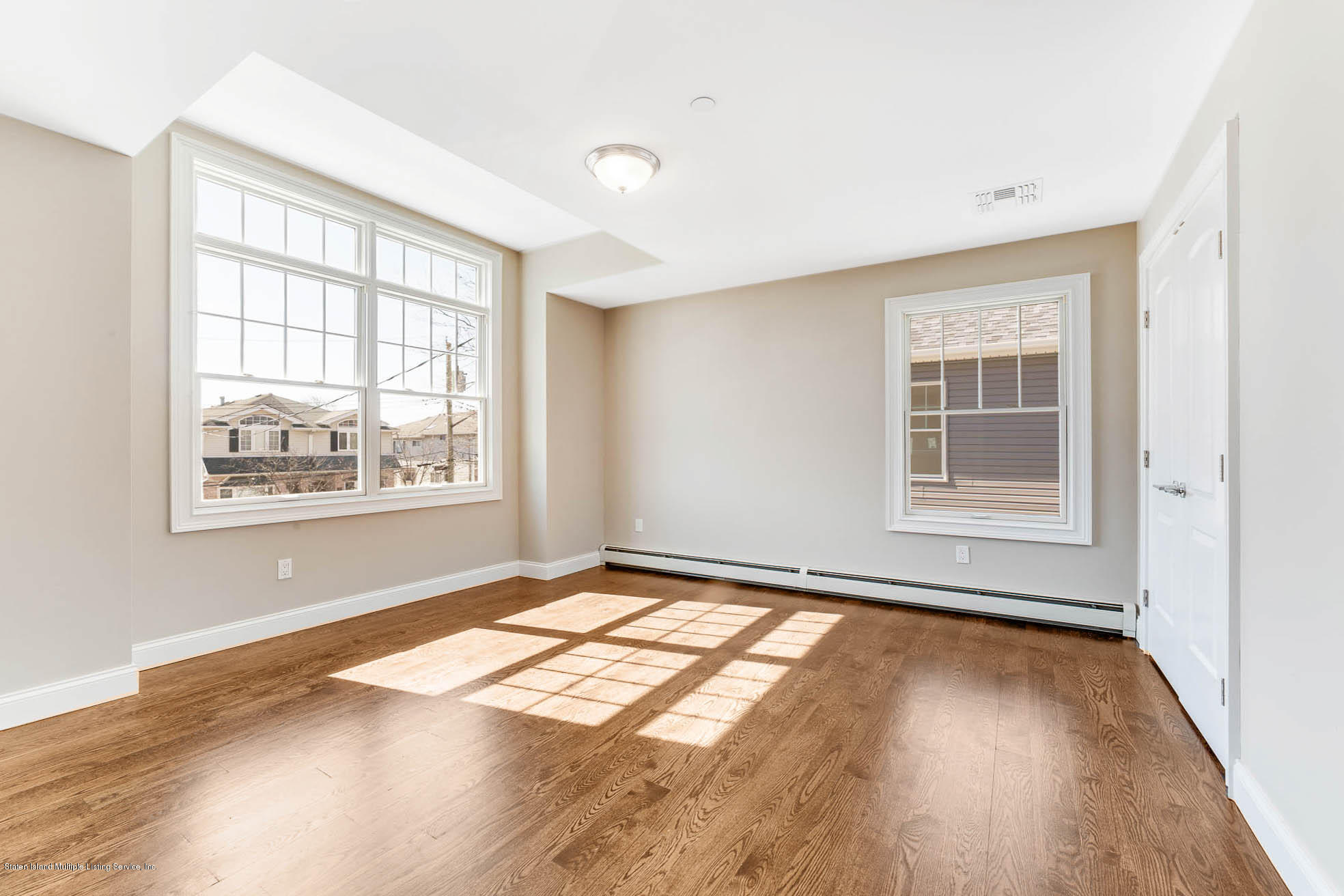Two Family - Detached 169 Bathgate Street  Staten Island, NY 10312, MLS-1127460-19