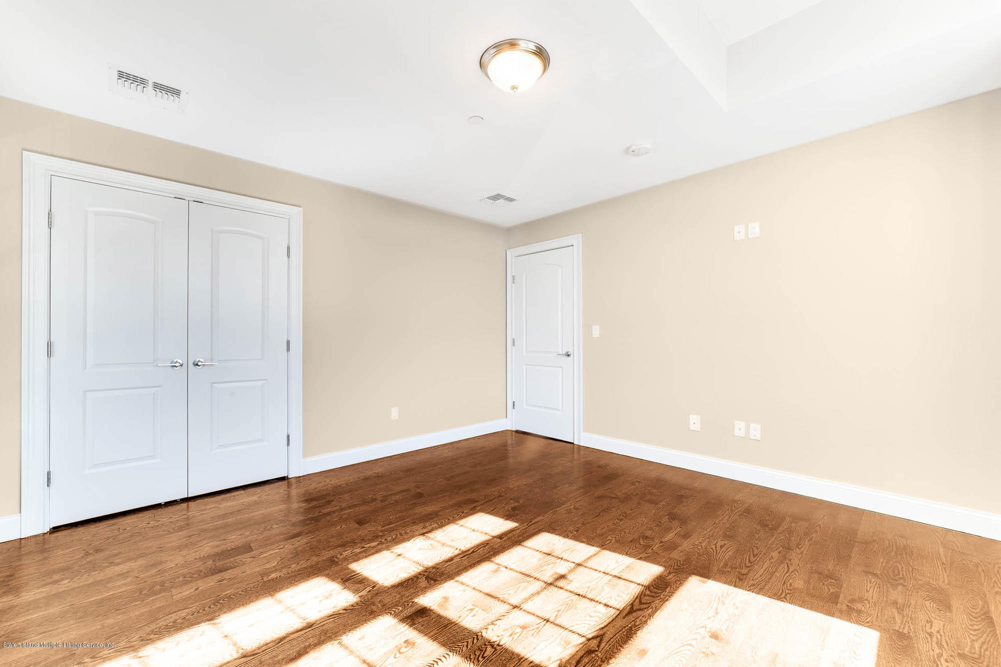 Two Family - Detached 169 Bathgate Street  Staten Island, NY 10312, MLS-1127460-20