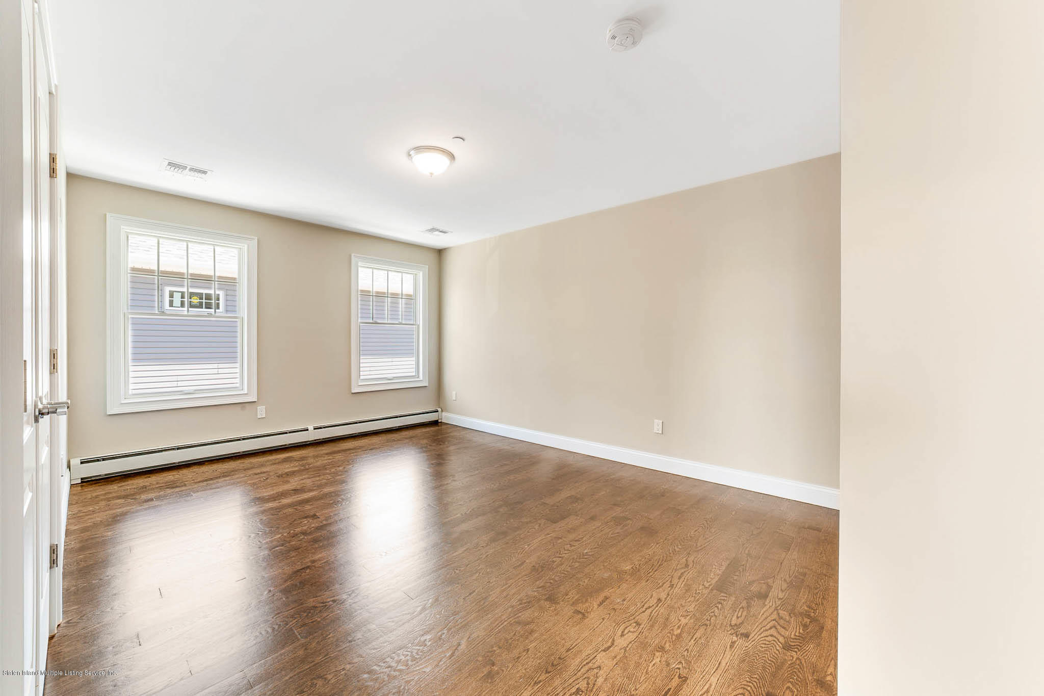 Two Family - Detached 169 Bathgate Street  Staten Island, NY 10312, MLS-1127460-21