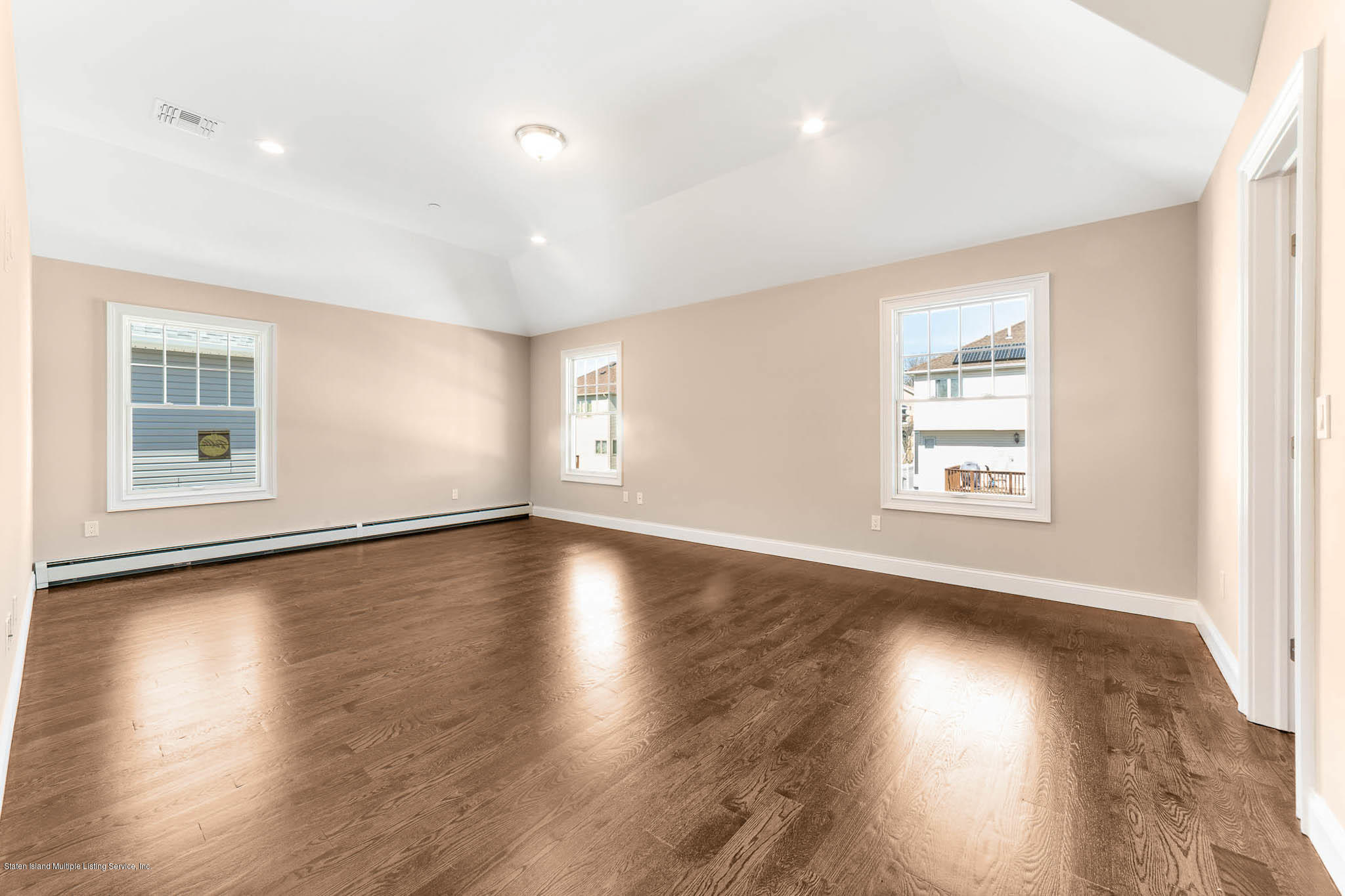 Two Family - Detached 169 Bathgate Street  Staten Island, NY 10312, MLS-1127460-32