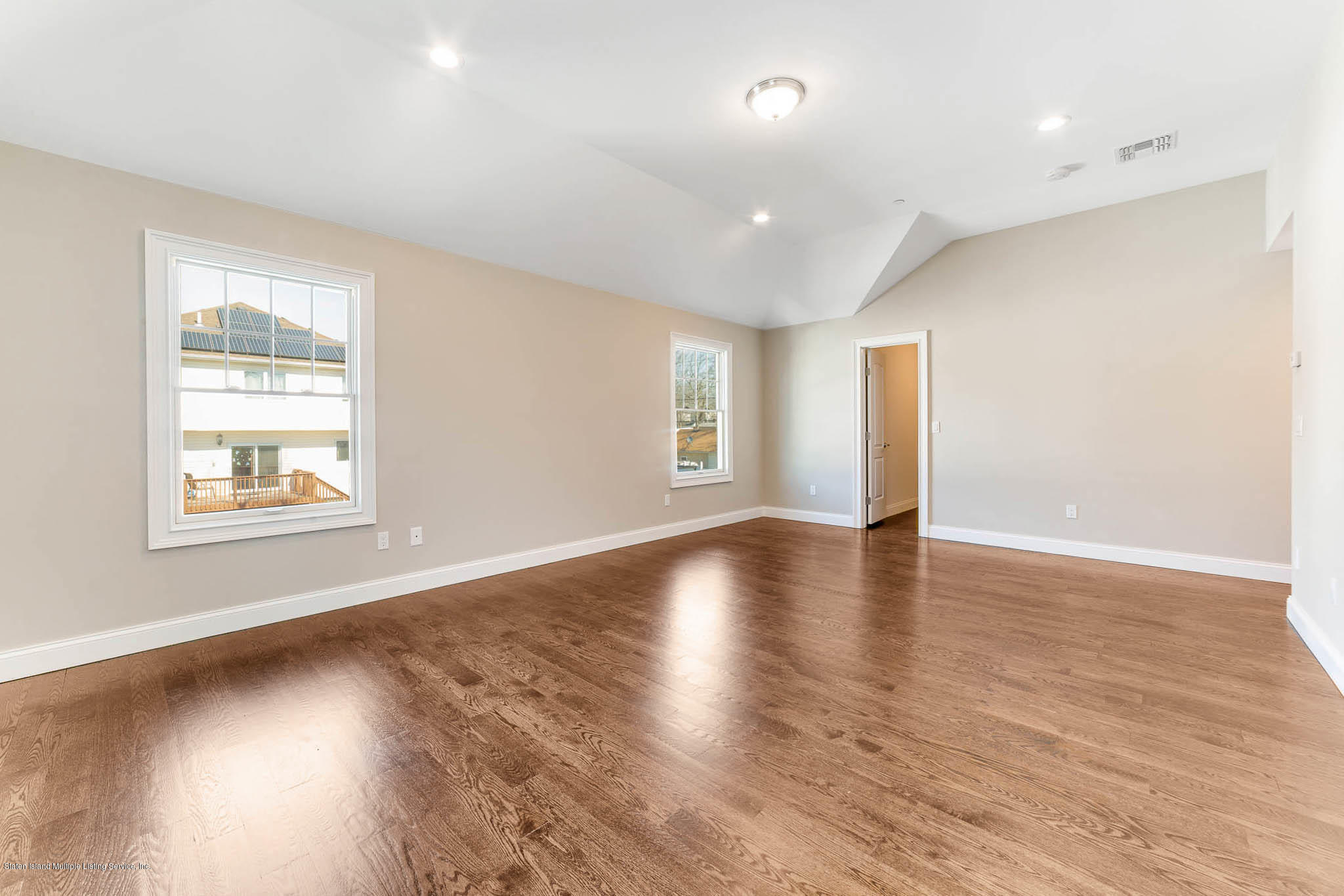 Two Family - Detached 169 Bathgate Street  Staten Island, NY 10312, MLS-1127460-33