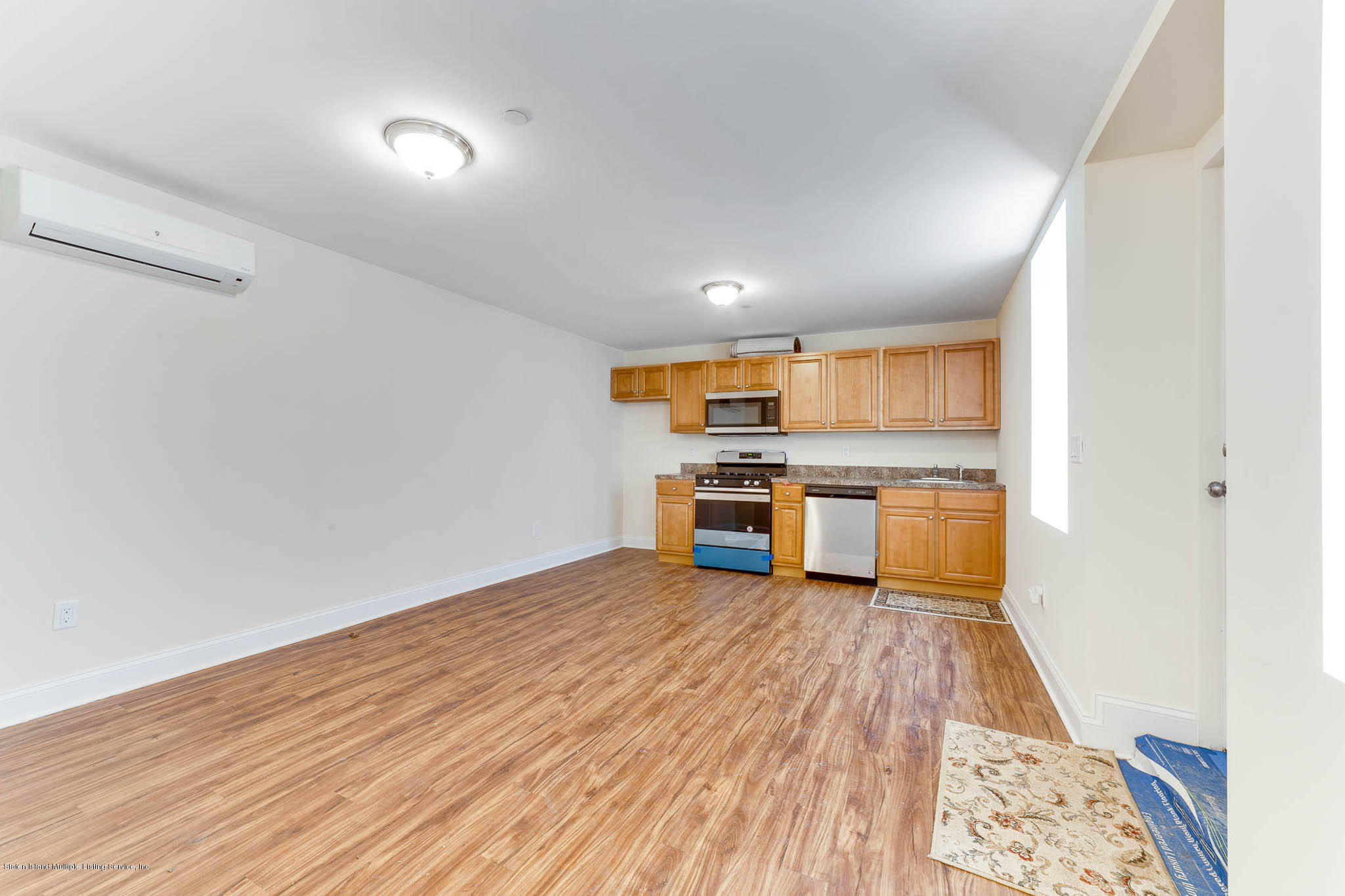 Two Family - Detached 169 Bathgate Street  Staten Island, NY 10312, MLS-1127460-39