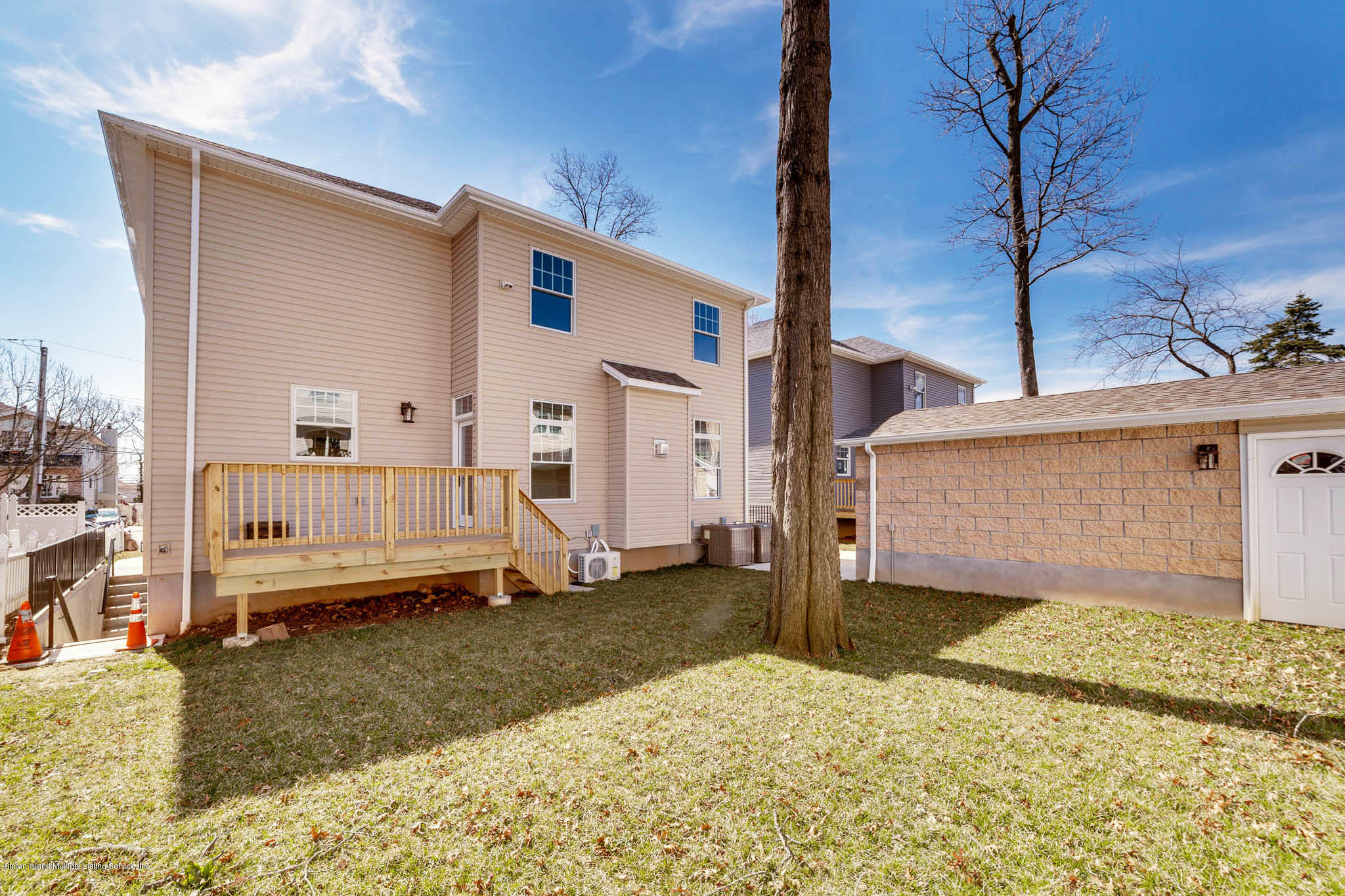 Two Family - Detached 169 Bathgate Street  Staten Island, NY 10312, MLS-1127460-43